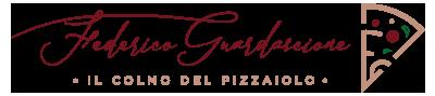 Pizzeria Federico Guardascione